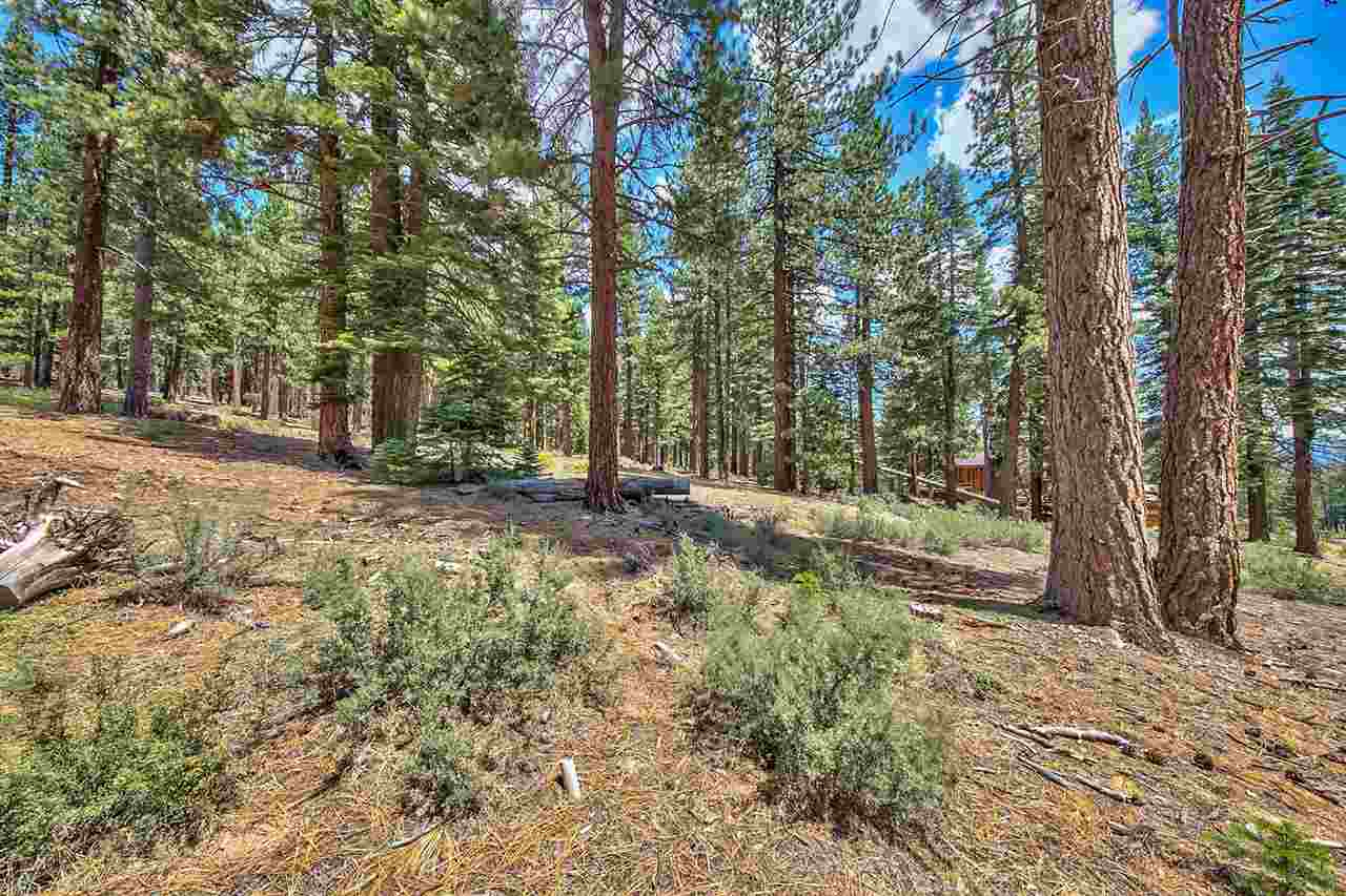 Additional photo for property listing at 11724 Kelley Drive 11724 Kelley Drive 特拉基, 加利福尼亚州 96161 美国