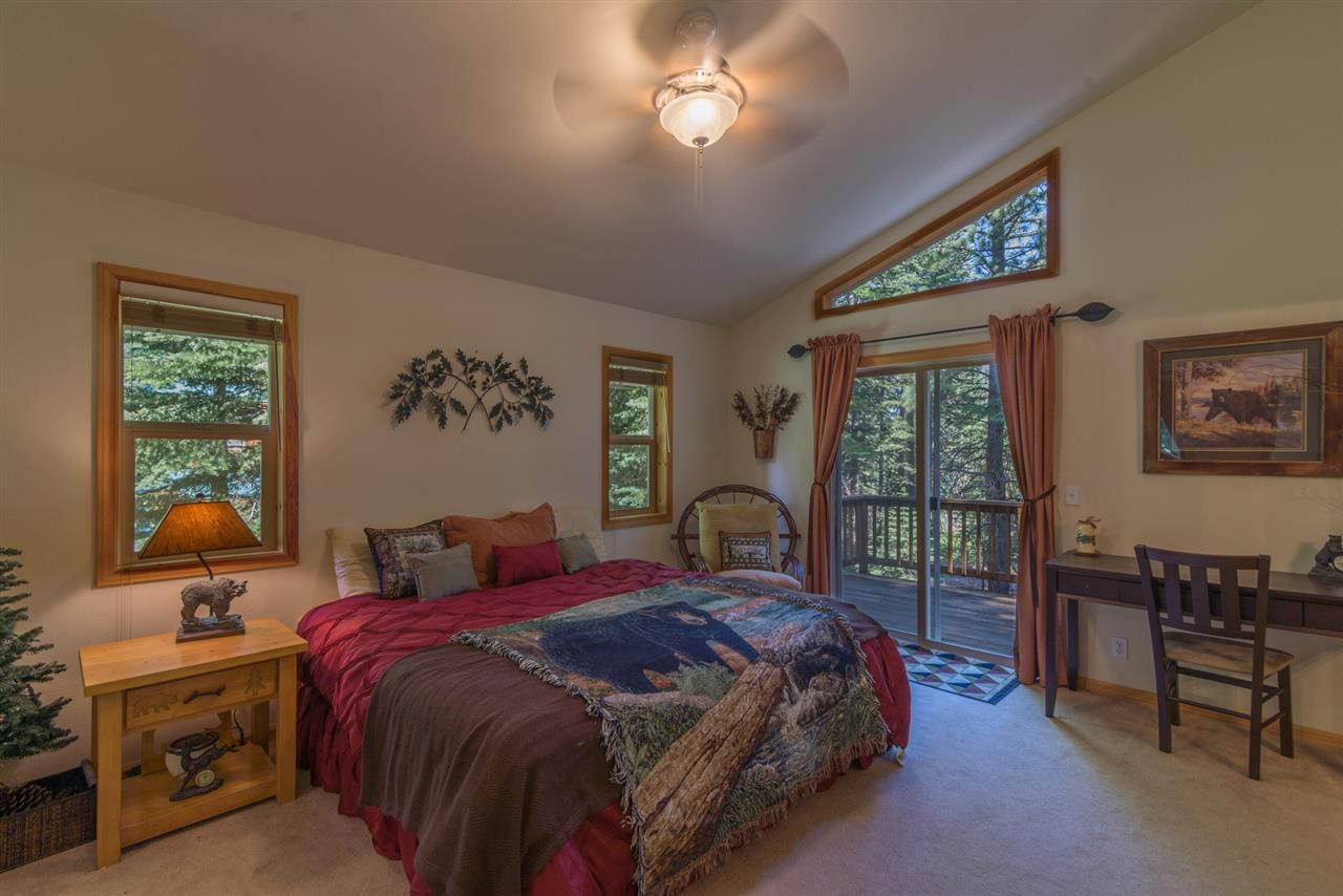 Additional photo for property listing at 13846 Herringbone Way  Truckee, California 96161 United States