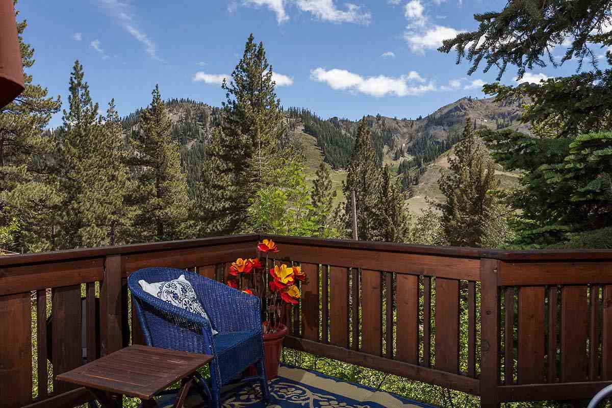 Additional photo for property listing at 1840 Apache Court  Olympic Valley, California 96146 Estados Unidos