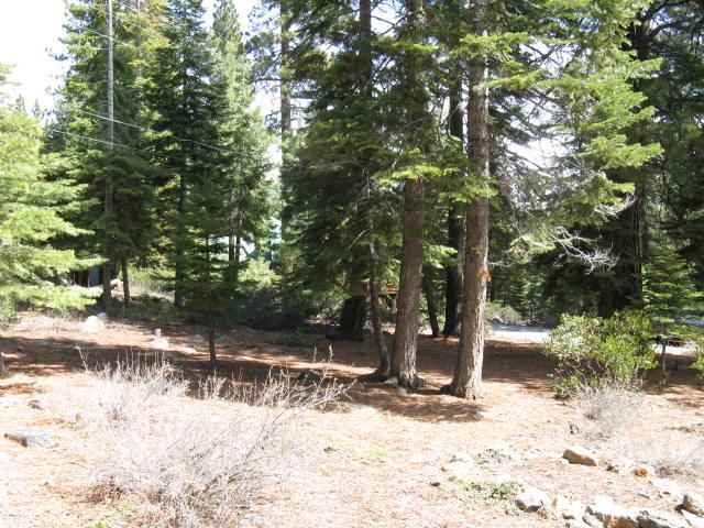 Additional photo for property listing at 6691 Idlewood Road  Tahoe Vista, California 96148 Estados Unidos