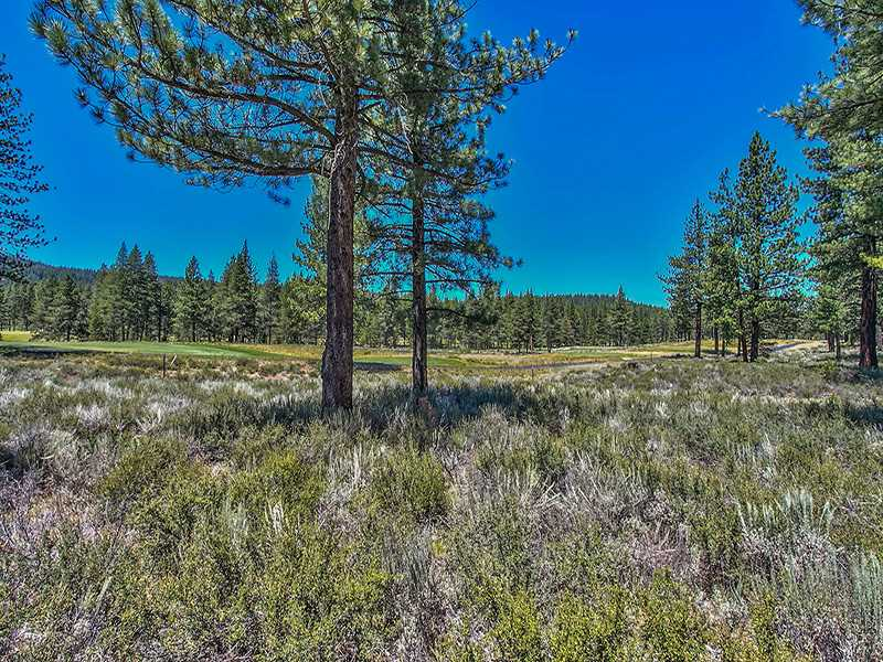 Additional photo for property listing at 11539 Henness Road 11539 Henness Road Truckee, California 96161 Estados Unidos