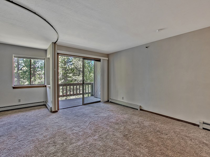 Additional photo for property listing at 335 Ski Way 335 Ski Way Incline Village, Nevada 89451 United States