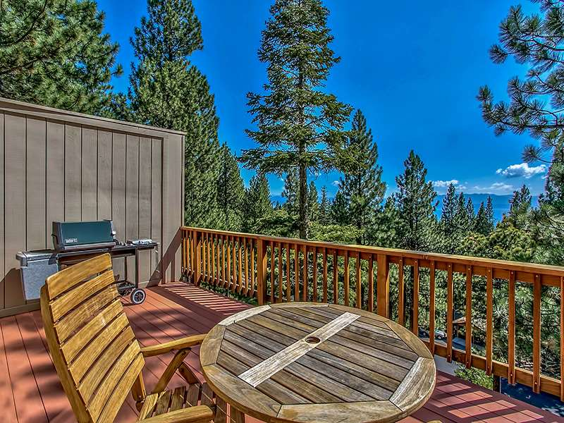 Additional photo for property listing at 629 Lariat Circle  Incline Village, Nevada 89451 Estados Unidos