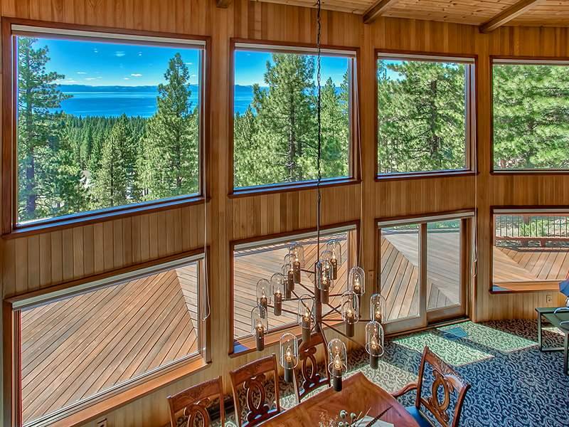 Additional photo for property listing at 687 Tyner Way 687 Tyner Way Incline Village, Nevada 89451 Estados Unidos
