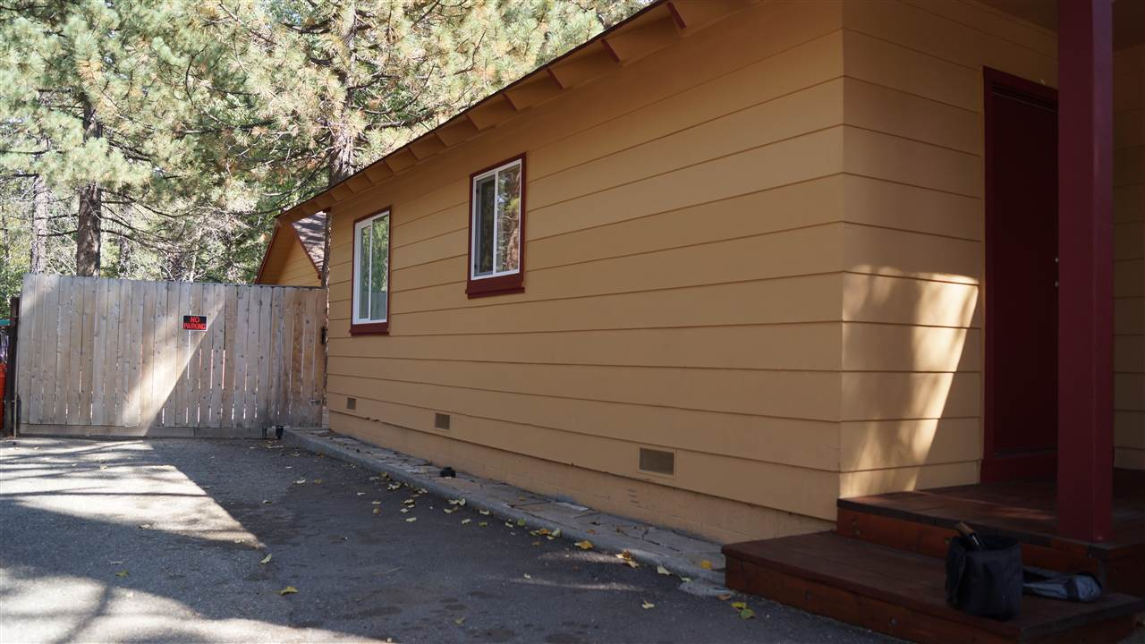 Additional photo for property listing at 336 North Shore Boulevard 336 North Shore Boulevard Kings Beach, California 96143 Estados Unidos