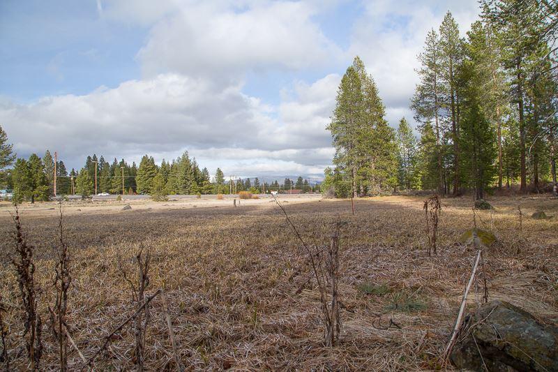 Additional photo for property listing at 10217 Winter Creek Loop 10217 Winter Creek Loop Truckee, California 96161 Estados Unidos