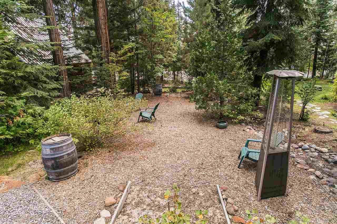 Additional photo for property listing at 4971 North Lake Boulevard  Carnelian Bay, California 96140 Estados Unidos