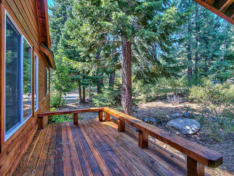 Additional photo for property listing at 13021 Davos Drive 13021 Davos Drive Truckee, California 96161 United States