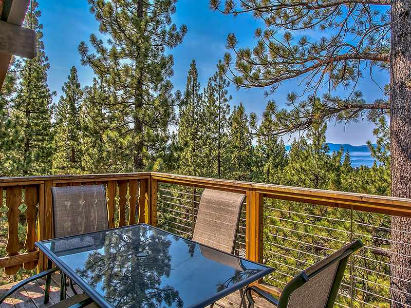 Additional photo for property listing at 1118 Lucerne Way  Incline Village, Nevada 89451 United States
