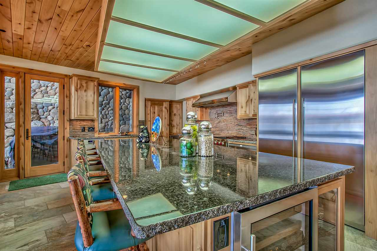 Additional photo for property listing at 1709 Lakeshore Boulevard  Incline Village, Nevada 89451 United States