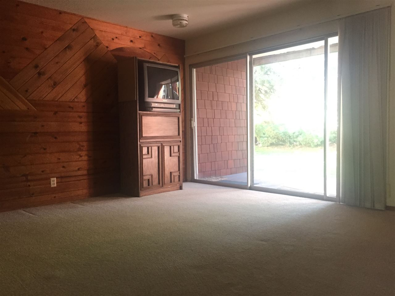 Additional photo for property listing at 7610 North Lake Boulevard  Tahoe Vista, California 96148 United States