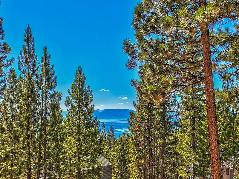 Additional photo for property listing at 676 Tyner Way  Incline Village, Nevada 89451 Estados Unidos