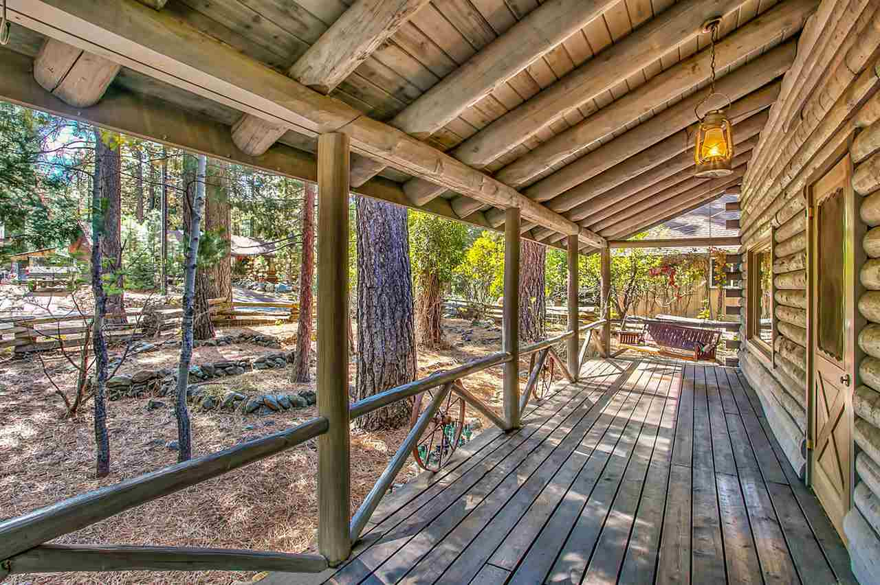 Additional photo for property listing at 66 Tolowa Trail  Graeagle, California 96103 Estados Unidos