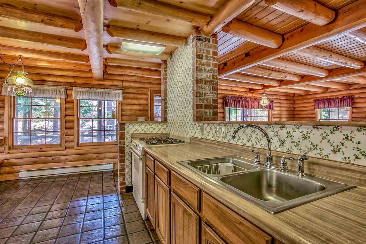 Additional photo for property listing at 66 Tolowa Trail 66 Tolowa Trail Graeagle, California 96103 United States
