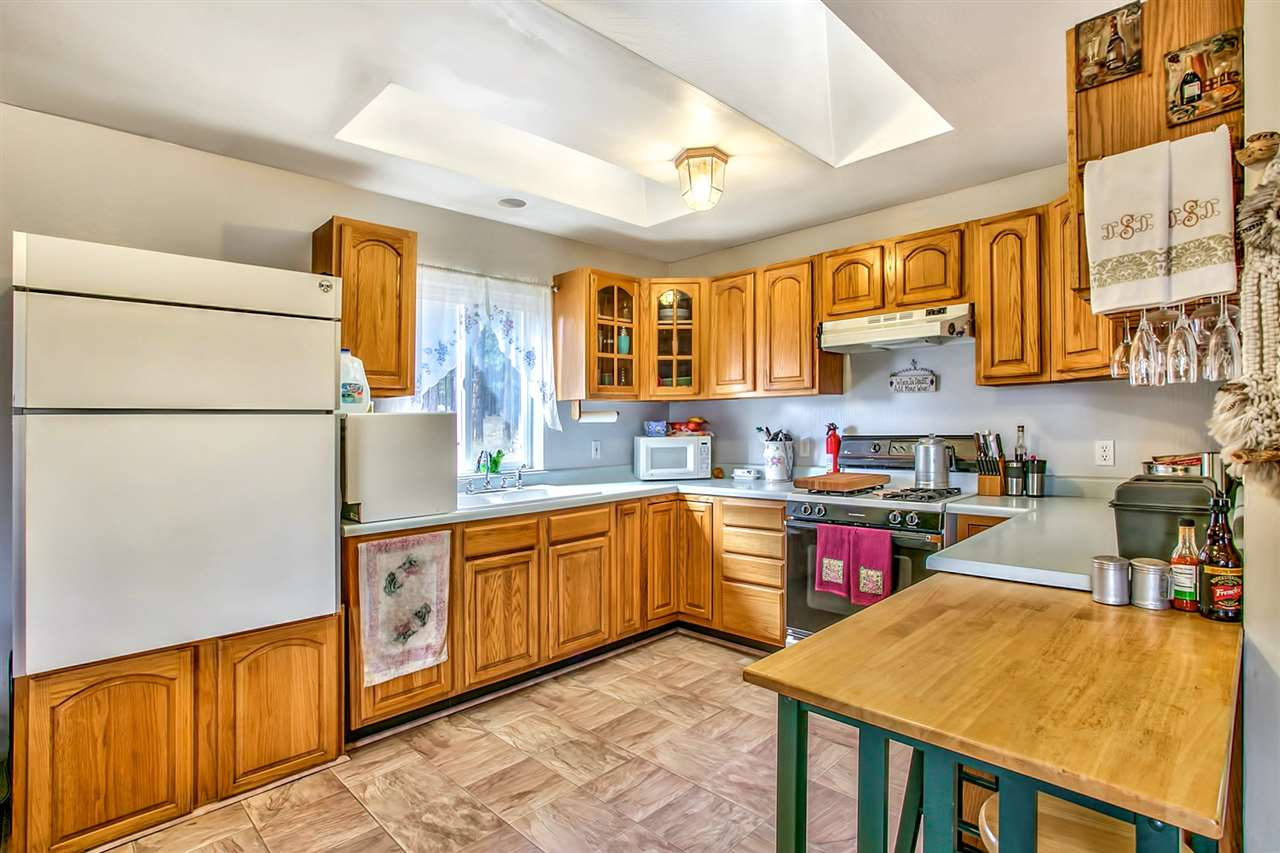 Additional photo for property listing at 2083/2053 23N33XB 2083/2053 23N33XB Blairsden, California 96103 United States
