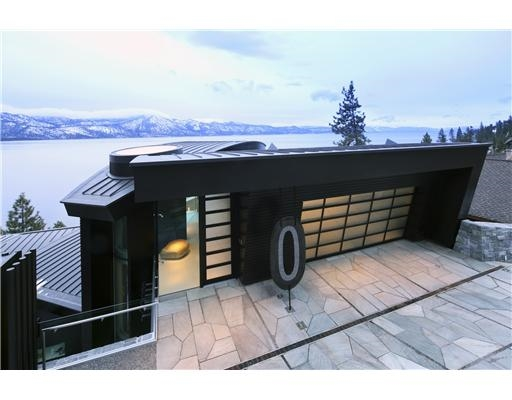 Additional photo for property listing at 580 Gonowabie Road  Crystal Bay, 네바다,89402 미국