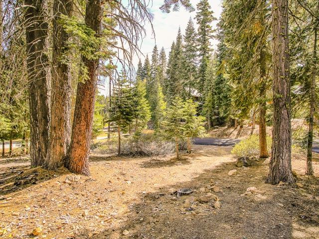 Additional photo for property listing at 14104 Pathway Avenue 14104 Pathway Avenue Truckee, California 96161 Estados Unidos