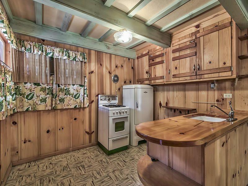 Additional photo for property listing at 550 Tamarack Lane  Tahoe City, California 96145 Estados Unidos