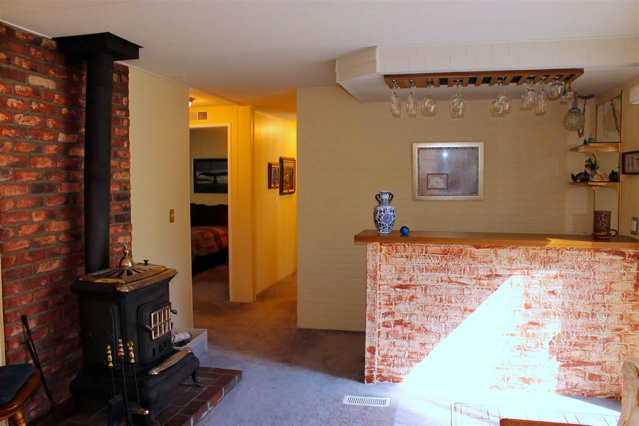 Additional photo for property listing at 8 Cedar Lane 8 Cedar Lane Blairsden, California 96103 Estados Unidos