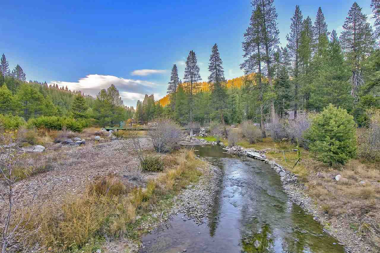 Additional photo for property listing at 6700 River Road  Truckee, California 96161 United States