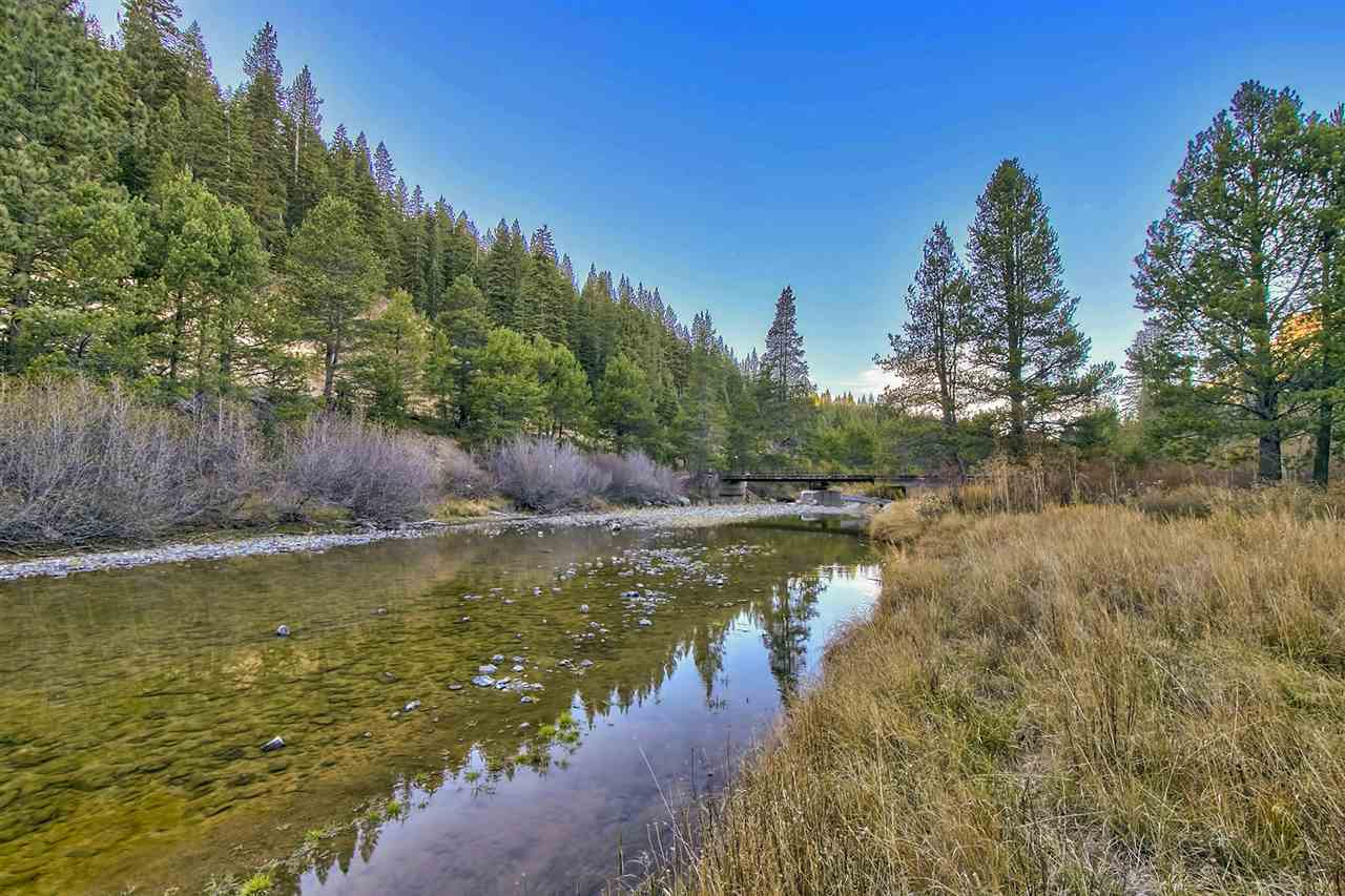 Additional photo for property listing at 6700 River Road  Truckee, California 96161 Estados Unidos