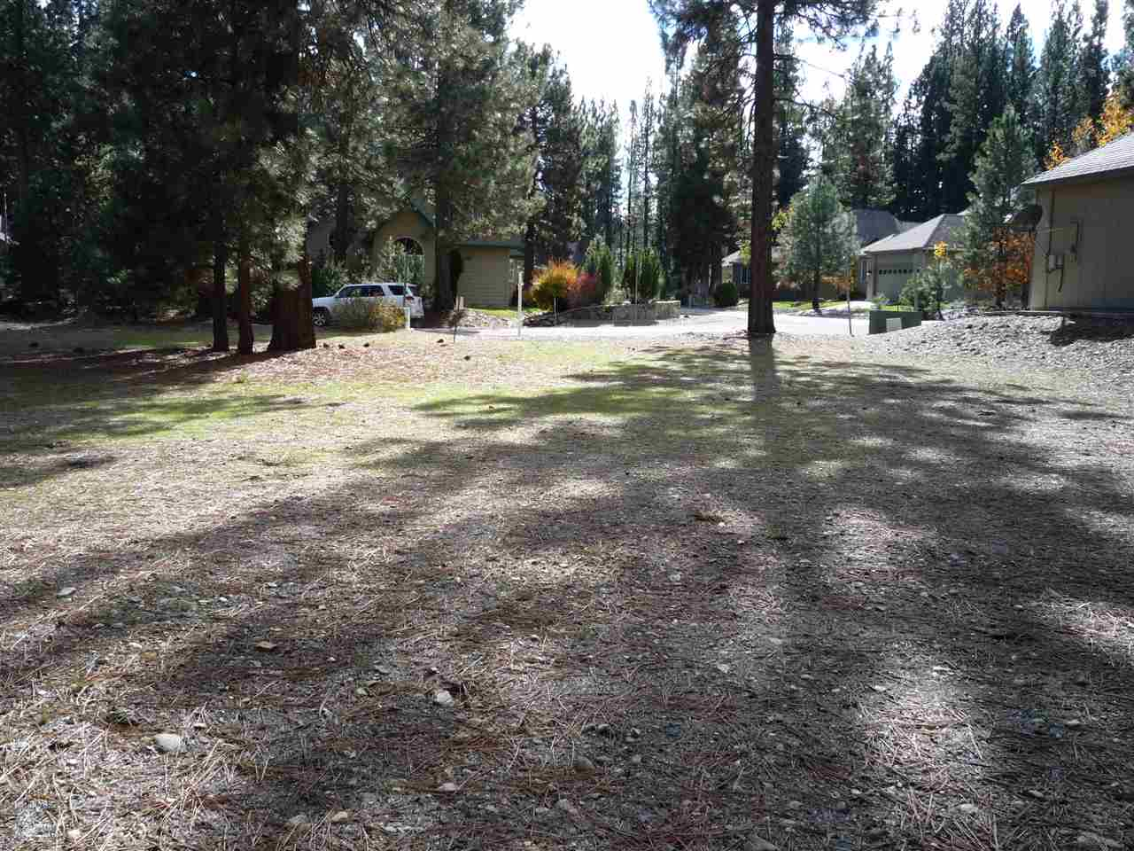 Additional photo for property listing at 446 Sequoia Circle 446 Sequoia Circle Blairsden, California 96103 Estados Unidos