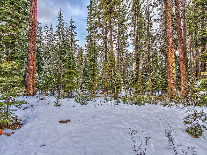 Additional photo for property listing at 11848 Snowpeak Way 11848 Snowpeak Way Truckee, California 96161 United States
