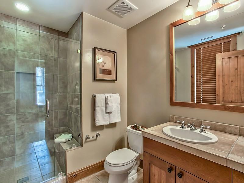 Additional photo for property listing at 8001 Northstar Drive 8001 Northstar Drive 特拉基, 加利福尼亚州 96161 美国