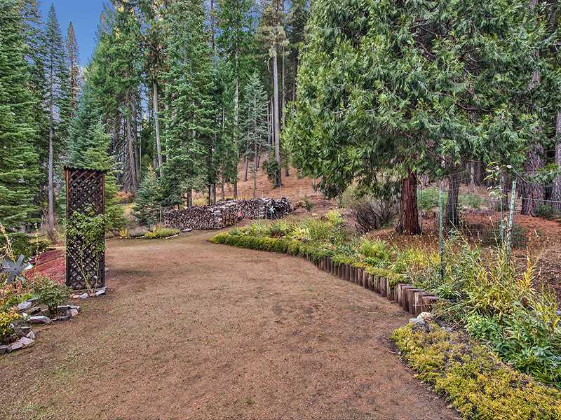 Additional photo for property listing at 17 Evergreen Circle  Blairsden, California 96103 United States