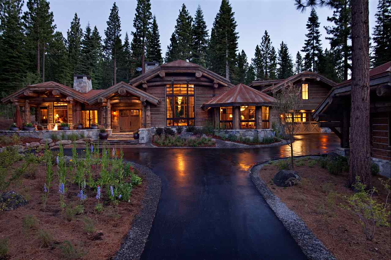 10830 holmgrove court truckee ca 96161 oliver luxury for California million dollar homes