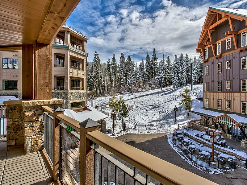 Additional photo for property listing at 8001 Northstar Drive 8001 Northstar Drive Truckee, California 96161 Estados Unidos