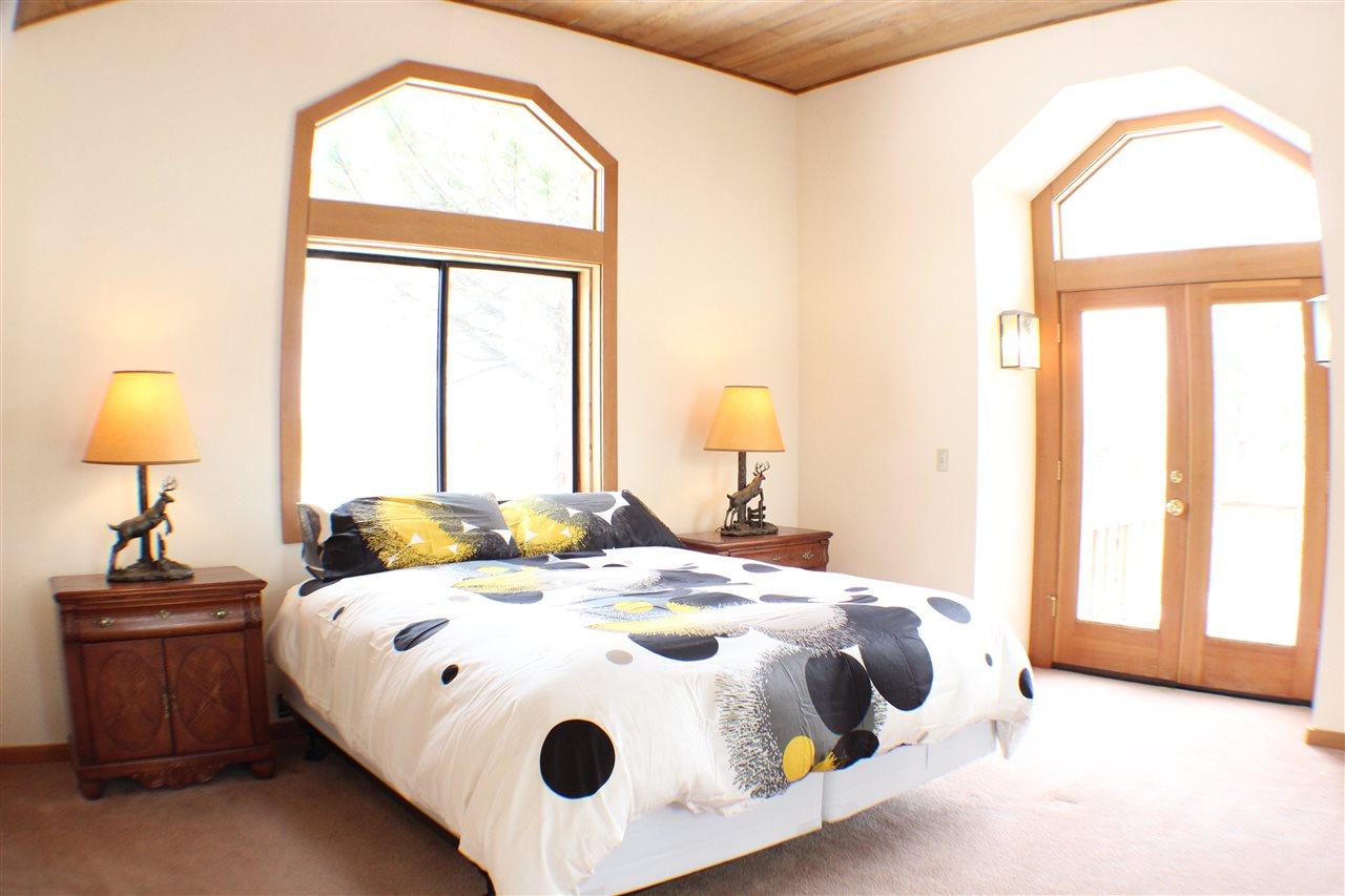 Additional photo for property listing at 208 Bitter Brush 208 Bitter Brush Truckee, California 96161 Estados Unidos