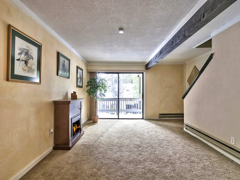 Additional photo for property listing at 801 Northwood Boulevard  Incline Village, 内华达州 89451 美国
