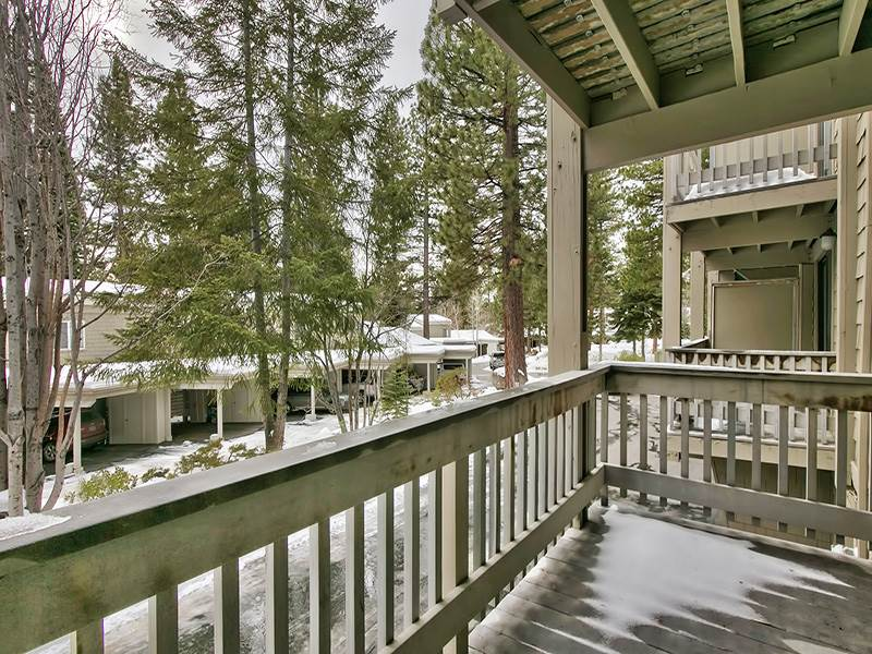 Additional photo for property listing at 801 Northwood Boulevard  Incline Village, Nevada 89451 United States