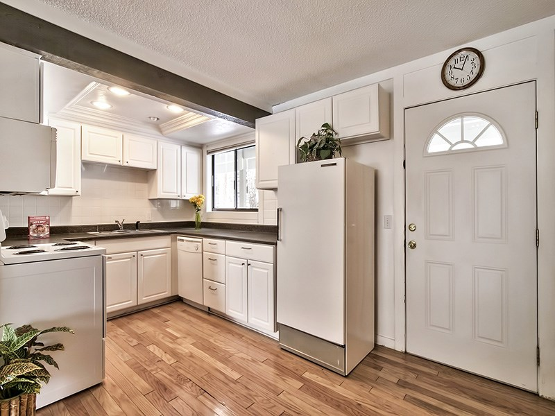 Additional photo for property listing at 801 Northwood Boulevard 801 Northwood Boulevard Incline Village, Nevada 89451 United States