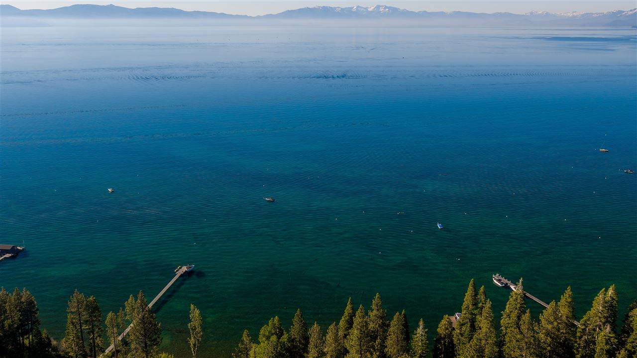 Additional photo for property listing at 1780 North Lake Boulevard  Tahoe City, California 96145 United States