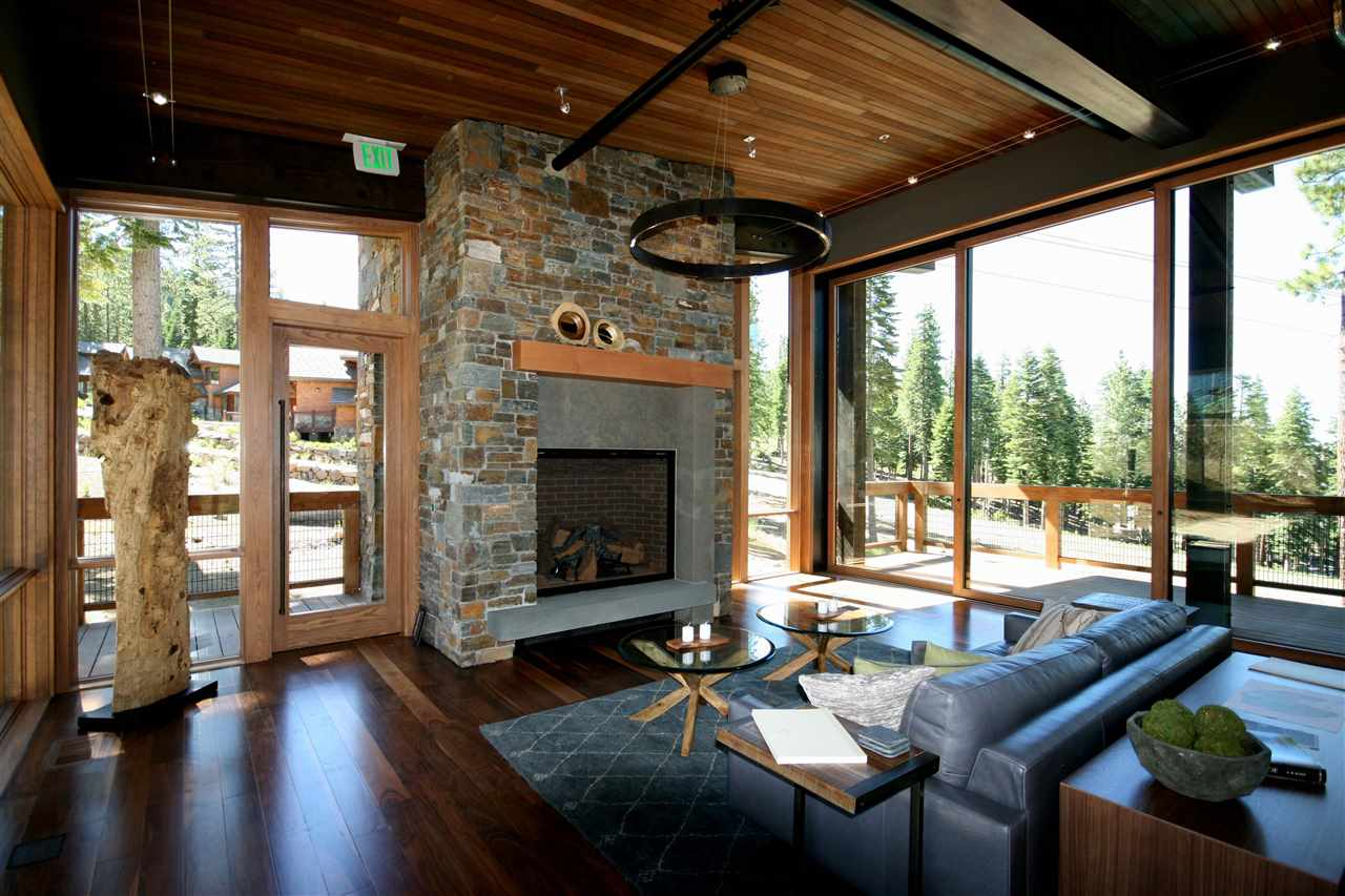 Additional photo for property listing at 15008 Peak View Place 15008 Peak View Place Truckee, California 96161 Estados Unidos