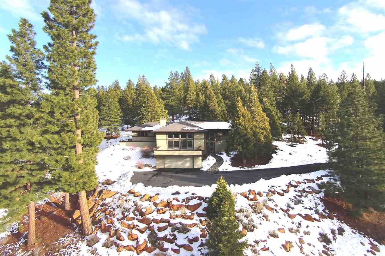 Additional photo for property listing at 1728 Dream Maker  Clio, California 96106 United States