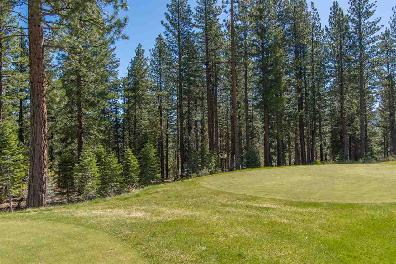 Residential Lot for Active at 13284 Snowshoe Thompson 13284 Snowshoe Thompson Truckee, California 96161 United States