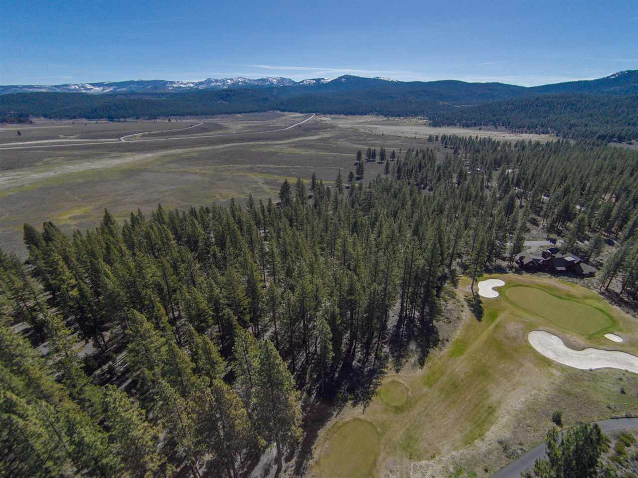Additional photo for property listing at 13284 Snowshoe Thompson 13284 Snowshoe Thompson Truckee, California 96161 United States