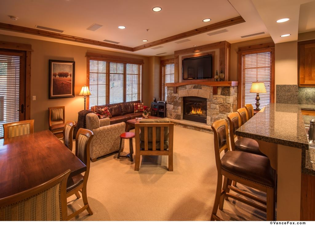 Additional photo for property listing at 7001 Northstar Drive 7001 Northstar Drive Truckee, California 96161 Estados Unidos