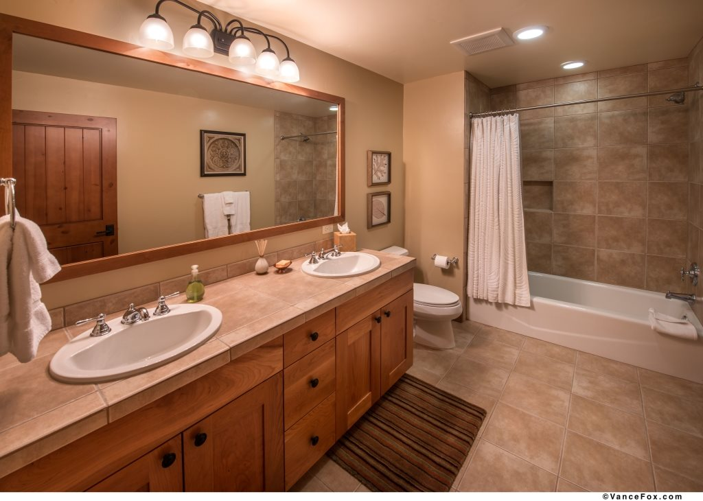 Additional photo for property listing at 7001 Northstar Drive 7001 Northstar Drive Truckee, California 96161 United States