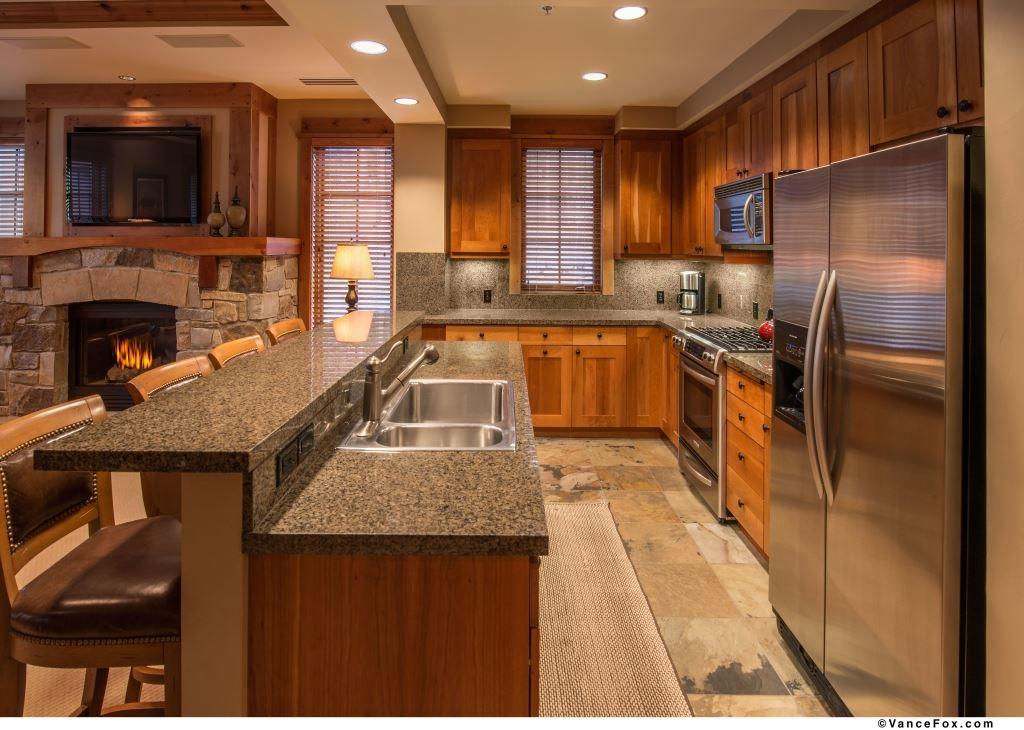 Additional photo for property listing at 7001 Northstar Drive 7001 Northstar Drive 特拉基, 加利福尼亚州 96161 美国