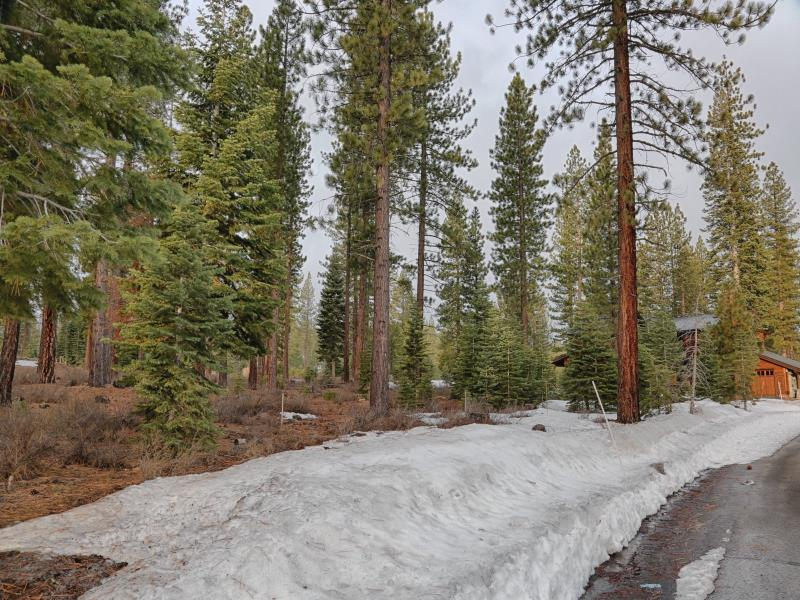 Additional photo for property listing at 9404 Heartwood Drive 9404 Heartwood Drive Truckee, California 96161 Estados Unidos