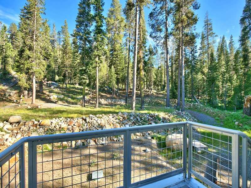 Additional photo for property listing at 51497 Donner Pass Road  Soda Springs, California 95728 United States
