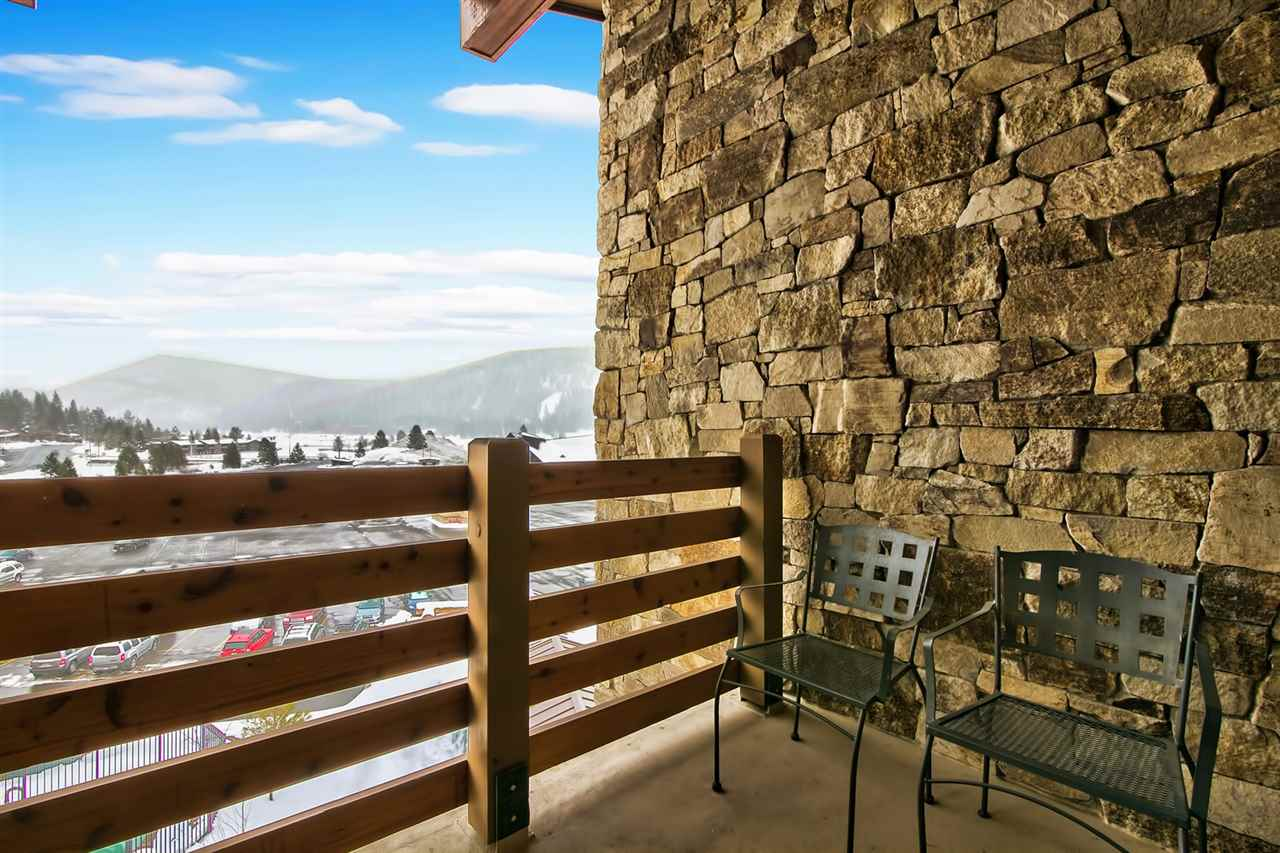 Additional photo for property listing at 1750 Village East Road 1750 Village East Road Olympic Valley, California 96146 United States