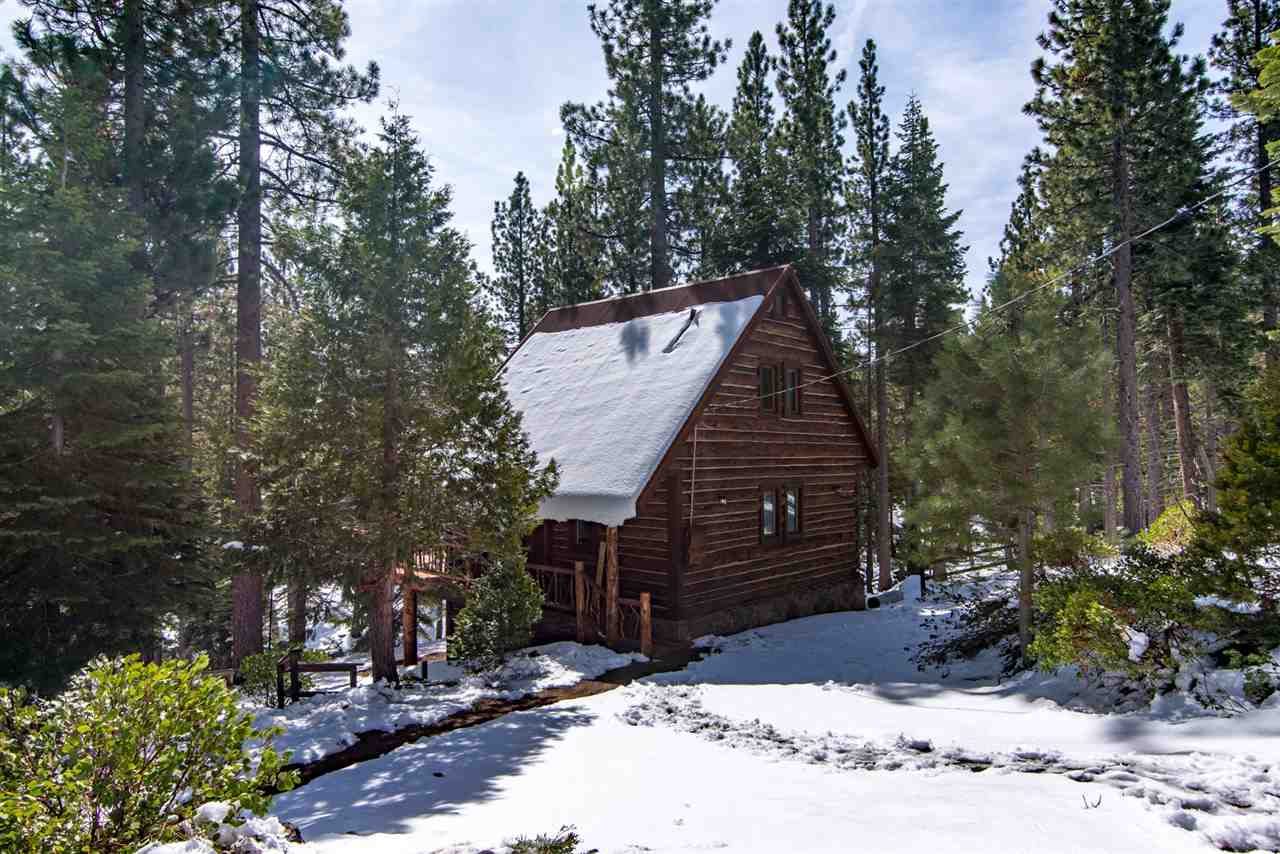 独户住宅 为 销售 在 4015 Amanda Lane 卢比孔河岸, 加利福尼亚州 美国