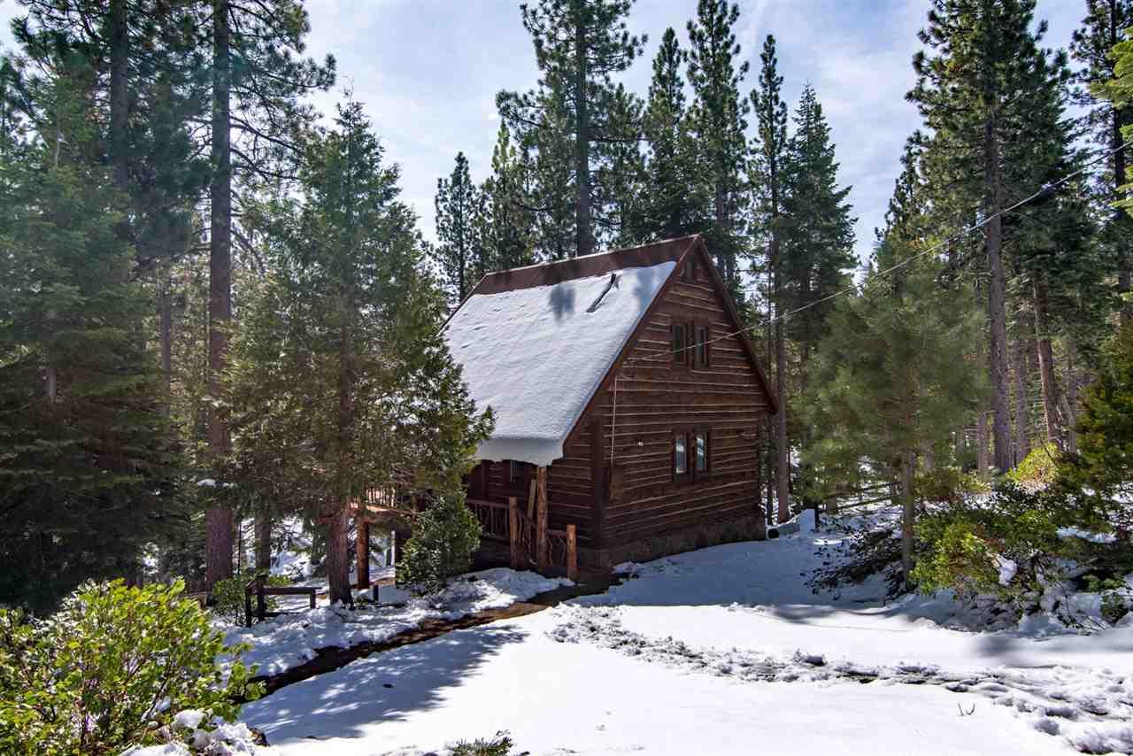 Single Family Home for Active at 4015 Amanda Lane Rubicon Bay, California United States
