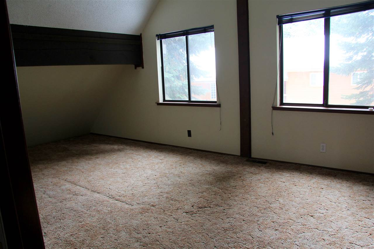 Additional photo for property listing at 1315 Commonwealth Drive  Kings Beach, California 96143 United States