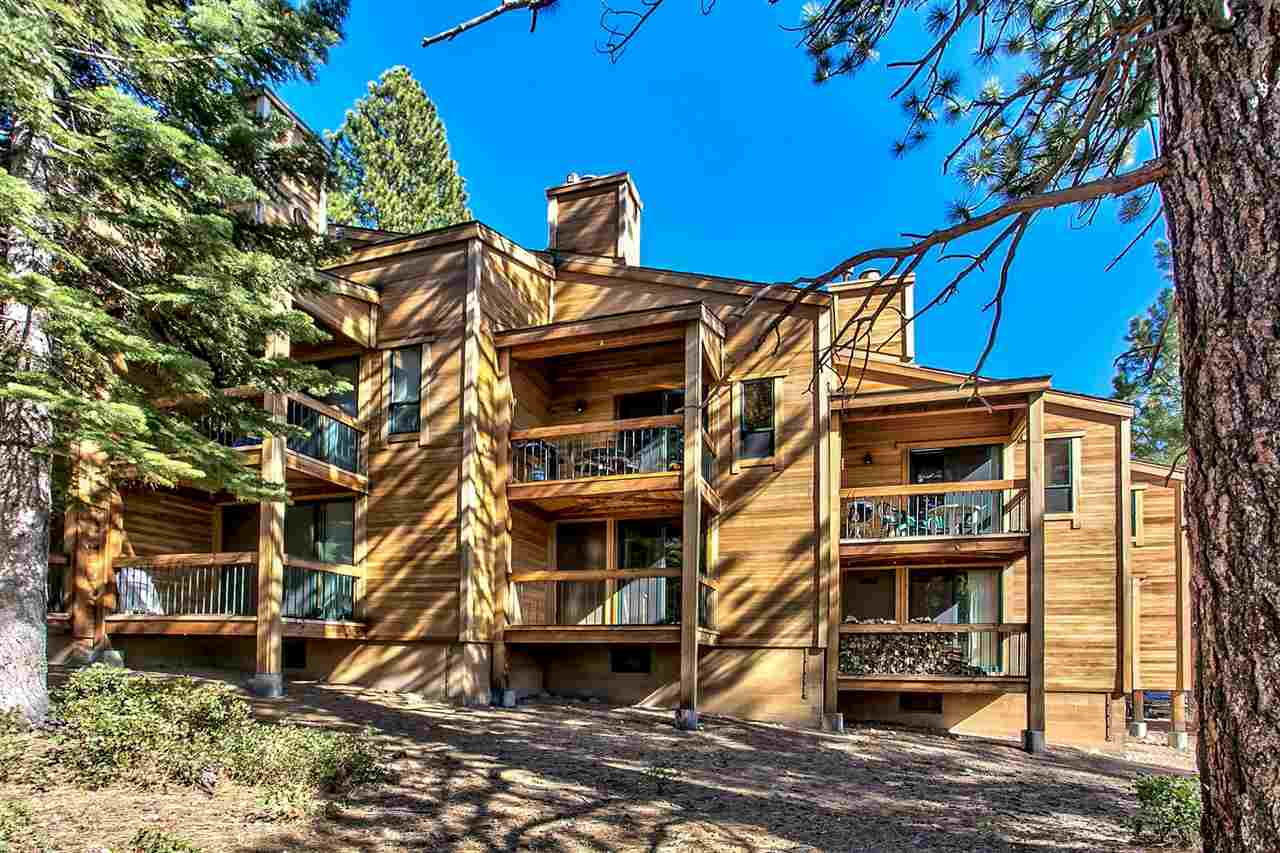 Additional photo for property listing at 5126 Gold Bend  Truckee, California 96161 United States